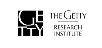 Getty Predoctoral and Postdoctoral Fellowships 2019-2020