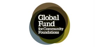 Global Fund for Community Foundations Grants Program 2018 (up to $20,000)