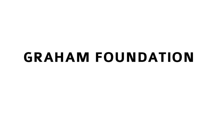 Graham Foundation Grants to Individuals 2019 (Up to $30,000)