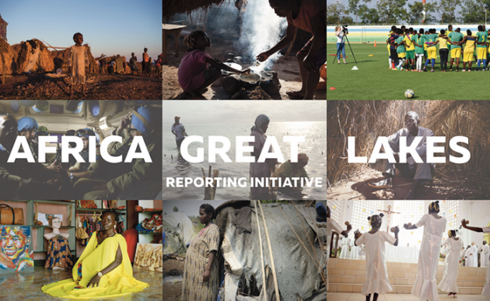 IWMF African Great Lakes Reporting Initiative Fellowship in Central African Republic 2018 (Fully-funded)