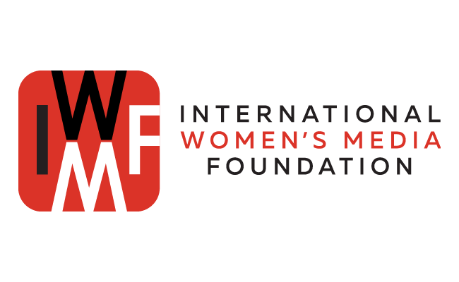 IWMF Adelante Reporting Initiative Fellowship 2020 in El Salvador (Fully-funded)