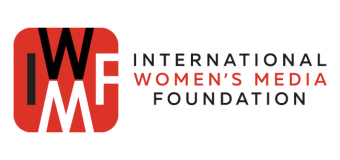 Hot Job: IWMF needs a Communications Coordinator in Washington, DC