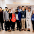 Institute for Canadian Citizenship (ICC) Fellowship 2018 for Young Leaders (Fully-funded)