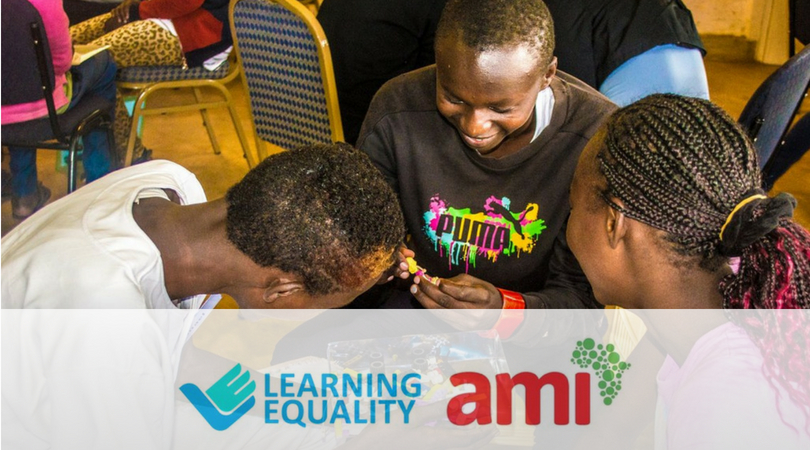 Learning Equality Kolibri Hardware Grant Program 2018 (Up to $15,000)