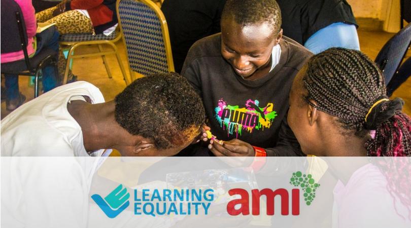 Learning Equality Kolibri Hardware Grant Program 2018 (Up to $15,000)