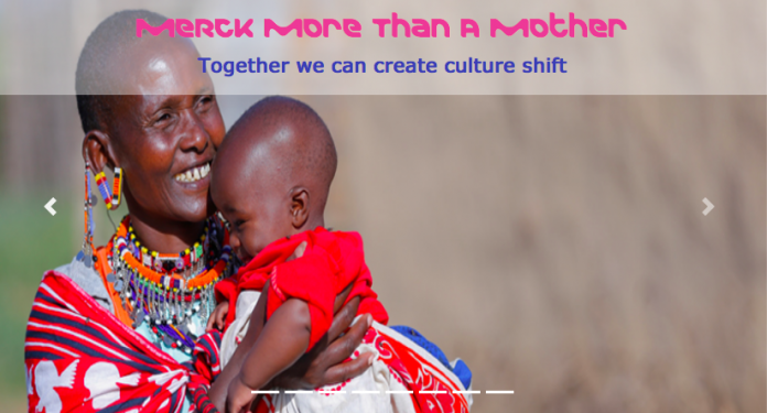 Merck 'More Than a Mother' Media Recognition Awards 2018 (Up to USD $6,000)