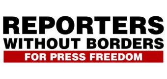 Reporters Without Borders/taz Panter Foundation Break Scholarship 2019 for Journalists (Funded)