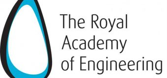 Royal Academy of Engineering Ingenious Public Engagement Grant Program 2018 (up to £30,000)