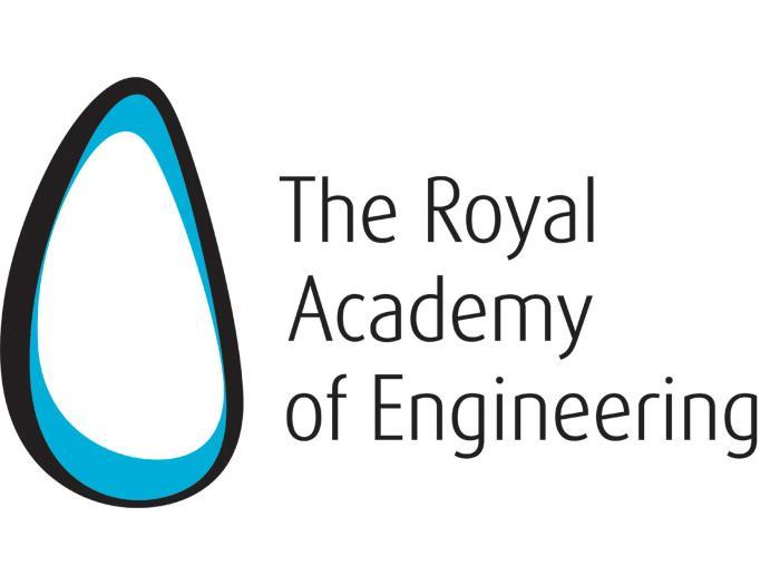 Royal Academy of Engineering Ingenious Public Engagement Grant Program 2018 (up to £30,000)