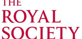 Royal Society International Collaboration Awards 2019 (Up to £75,000)