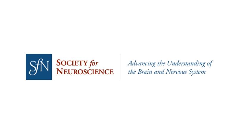 Society for Neuroscience (SfN) Science Journalism Student Award 2018