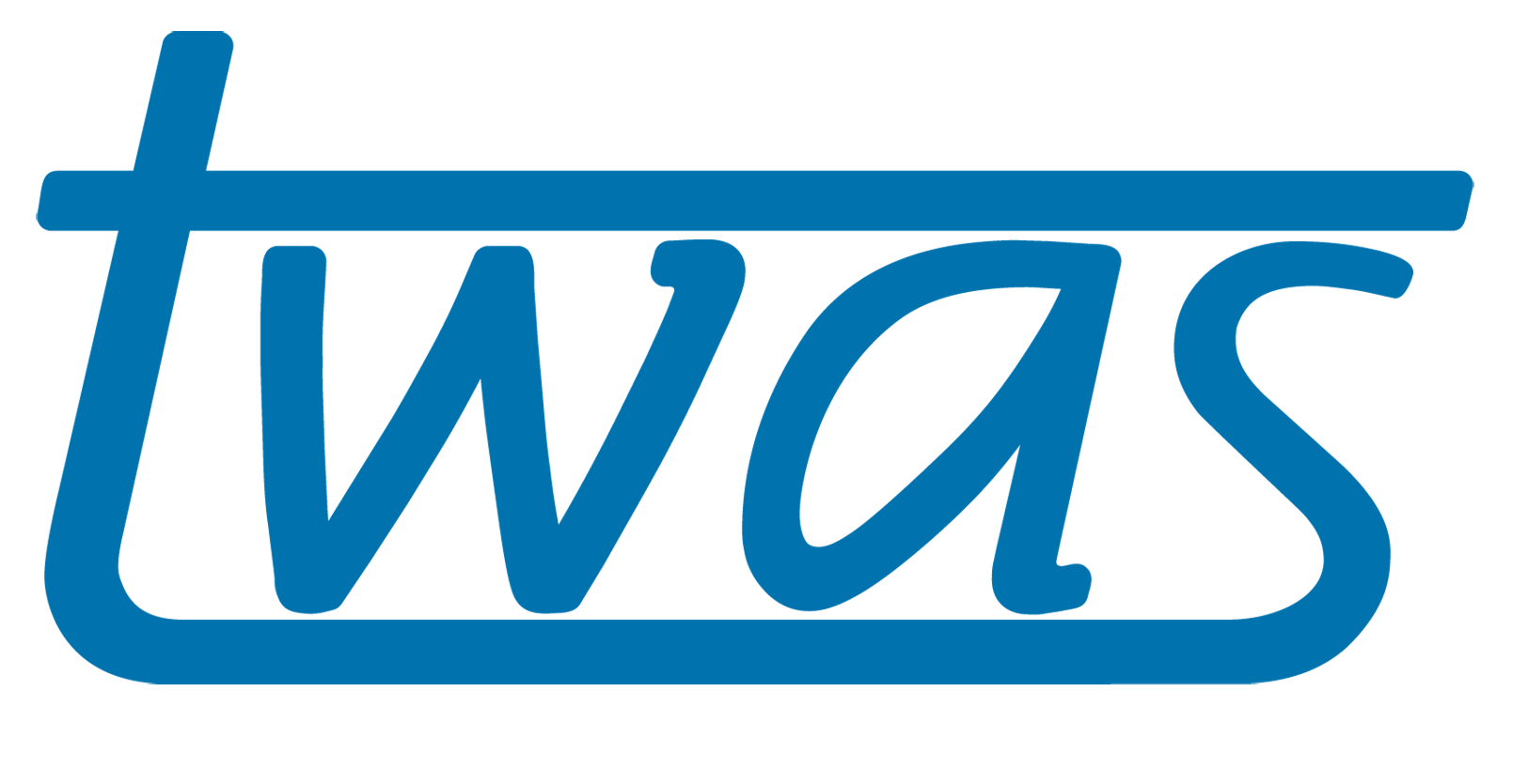 TWAS Research Grants Programme in Basic Sciences 2019 (Groups)