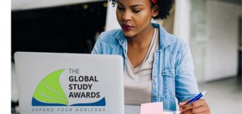 British Council IELTS Global Study Awards 2019 (Up to £10,000)