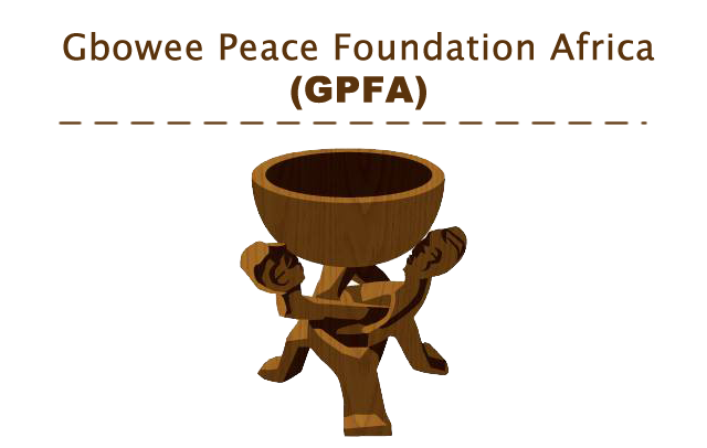 University of Dundee Gbowee Peace Foundation Africa Scholarship 2018 (Up to £30,000)