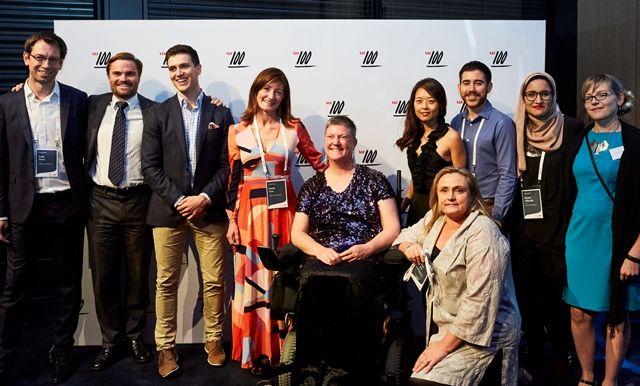 Westpac Social Change Fellowship 2019 for Australians