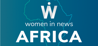 WAN-IFRA Women in News (WIN) Leadership Development Program 2018