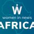 WAN-IFRA Women in News (WIN) Leadership Development Program 2018