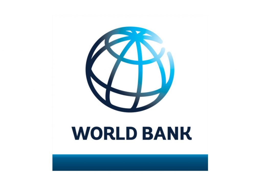 Call for Proposals: World Bank Group Collaborative Data Innovations for Sustainable Development 2018