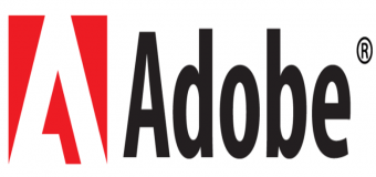 Adobe Research Women-in-Technology Scholarship 2019 ($10,000 award)
