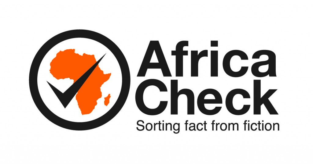 AfricaCheck Election Fact-Checking and Verification Training Workshop 2018 (Funded)