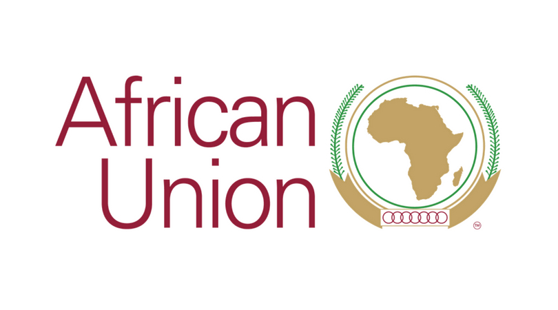 African Union Youth Exchange Ideation Dialogue Forum 2018 (Fully-funded to Botswana)
