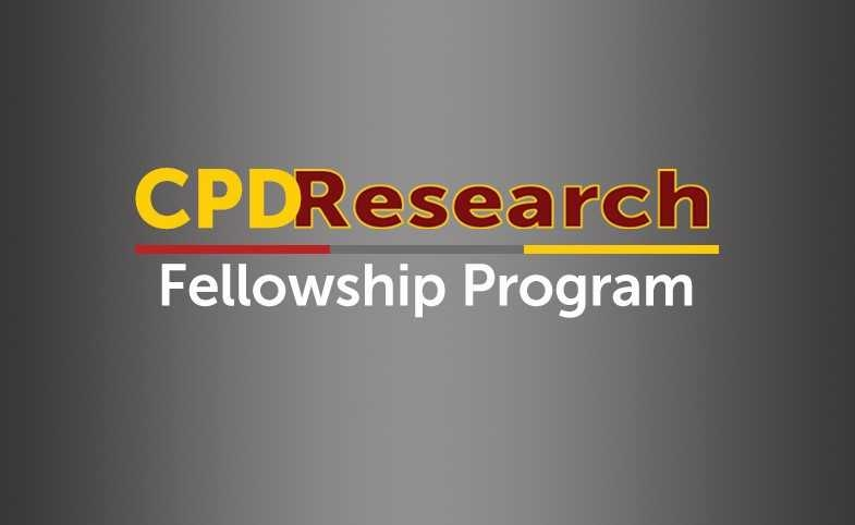 USC Center on Public Diplomacy (CPD) Research Fellowship Program 2018-2020