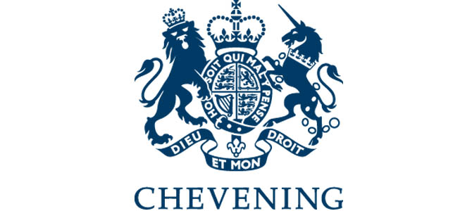 Chevening Oxford Centre for Islamic Studies (OCIS) Fellowship 2019/2020 (Funded)