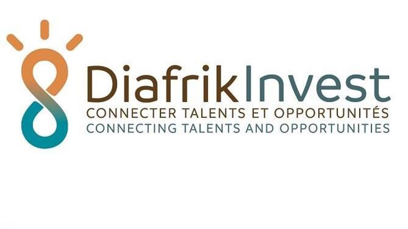 DiafrikInvest Accelerator Program for Startups 2018