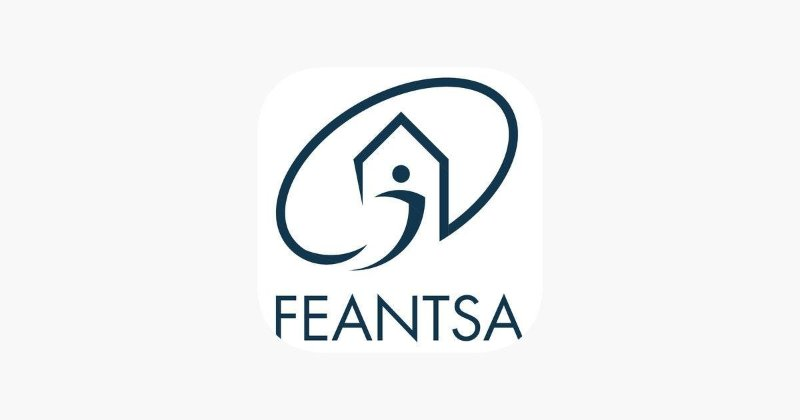 FEANTSA Youth Study Sessions 2018 for Young Professionals in