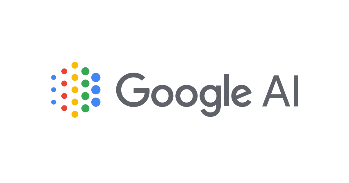 Google AI Global Faculty Research Awards 2018