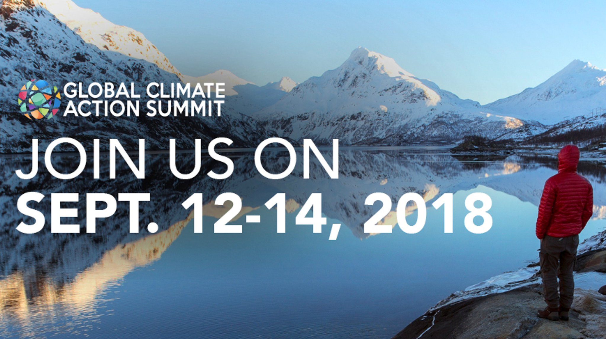 ICFJ Global Climate Reporting Program 2018 for Journalists (Fully funded to San-Francisco)