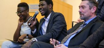NED Reagan-Fascell Democracy Fellows Program 2021-2022 (Fully-funded)