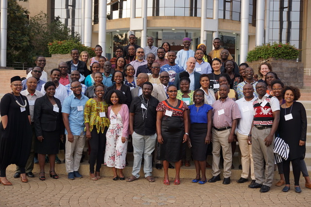 ssrc dissertation fellowships