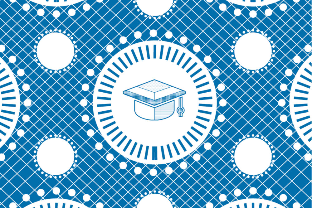 OSF-SA #OpenSocietySA25 Commemorative Scholarship 2018 to study in South Africa