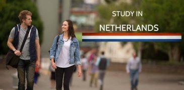 TU Delft – Sub-Saharan Africa Excellence Scholarship 2019 for MSc Program in Delft, the Netherlands