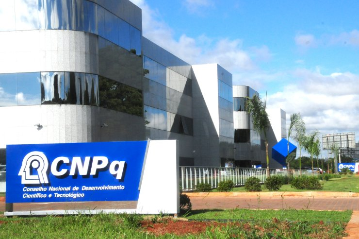 TWAS-CNPq Postgraduate Fellowship Programme 2018/2019