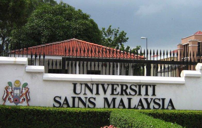 TWAS-USM Postdoctoral Fellowship Programme 2018 at the Universiti Sains Malaysia (Stipend available)