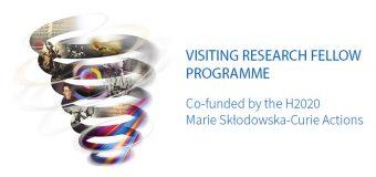 Trinity Long Room Hub Visiting Research Fellowship Programme 2019/2020
