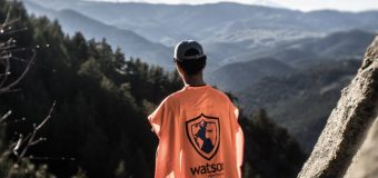 Watson Institute Spring Semester Incubator for Young Innovators 2019 in Boulder, Colorado (Scholarships Available)