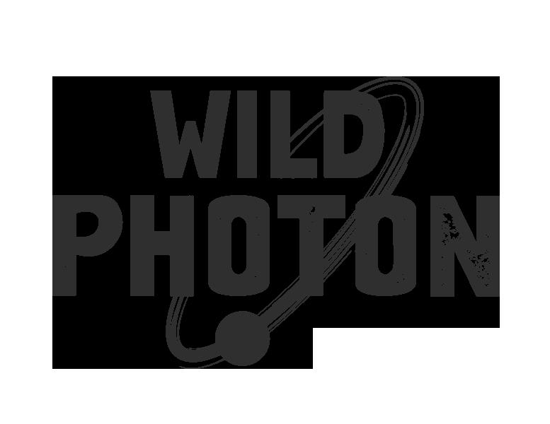 Wild Photon Spacetime Omnibus Short Science Fiction Contest 2018 ($3,000 USD prize)