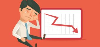 3 Solid Reasons Why Small Businesses Fail