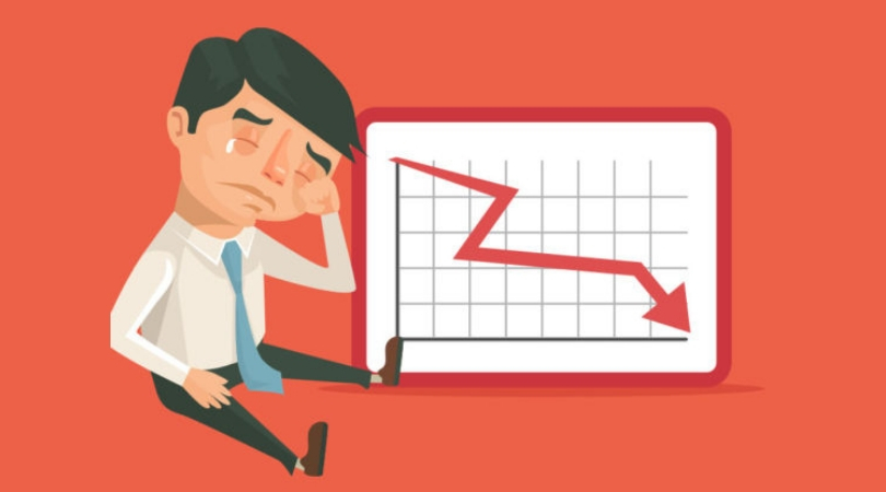 3 solid reasons why small businesses fail opportunity desk