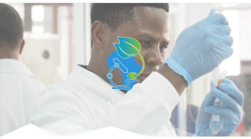 ACACIA Science Training – AfriPlantSci 2019 for Early-career Researchers from Sub-Saharan Africa (Fully-funded to Kenya)