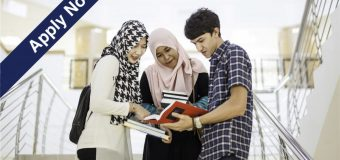 Albukhary International University (AIU) Scholarship Program 2018/2019 to Study in Malaysia