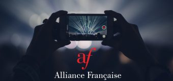 Alliance Française Kenyan Smartphone Film Competition 2018 (up to KSh 150,000)