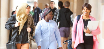 Australia Awards – Africa 2019 Masters Scholarships and Short Courses Award (Fully-funded to Australia)