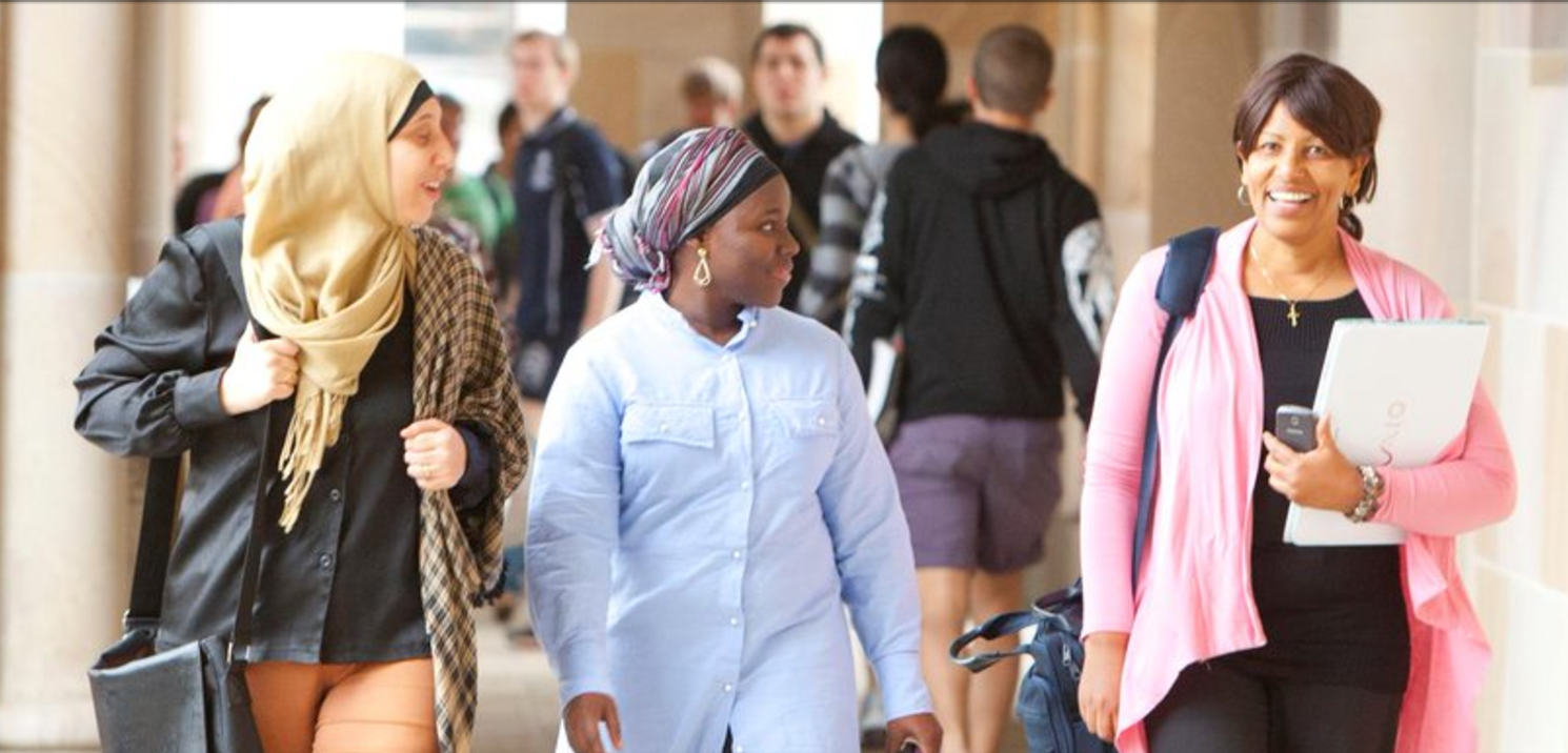 Australia Awards Scholarships 2020/2021 for Africans to undertake Master's Studies (Fully-funded to Australia)