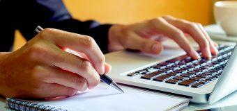 Be Closer to Cisco CCNP Certification with PrepAway Exam Dumps