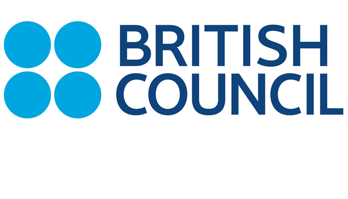 British Council's Developing Inclusive and Creative Economies (DICE) Collaboration Grants 2018 (up to £2million)