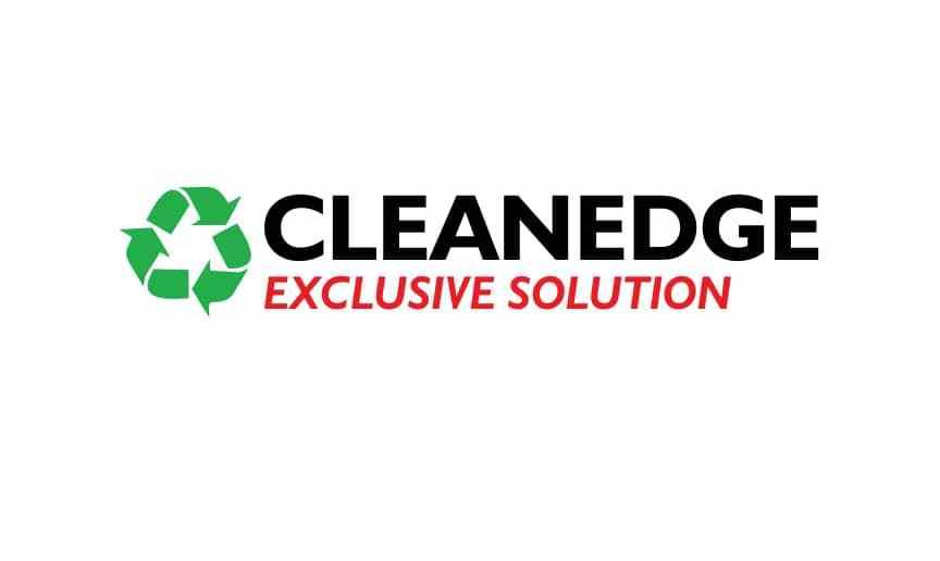 CleanEdge's Graduate School of Sustainability 2018 for Nigerian Graduates